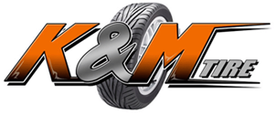 K&M Tire Co.